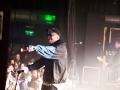 Attila_Munich_Backstage_∏wearephotographers (21)