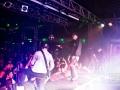 Attila_Munich_Backstage_∏wearephotographers (23)