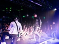 Attila_Munich_Backstage_∏wearephotographers (24)
