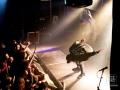 Attila_Munich_Backstage_∏wearephotographers (26)