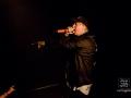 Attila_Munich_Backstage_∏wearephotographers (27)