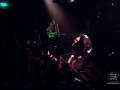 Attila_Munich_Backstage_∏wearephotographers (28)