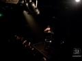 Attila_Munich_Backstage_∏wearephotographers (29)