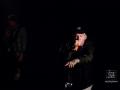 Attila_Munich_Backstage_∏wearephotographers (3)