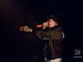 Attila_Munich_Backstage_∏wearephotographers (30)
