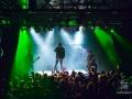 Attila_Munich_Backstage_∏wearephotographers (4)