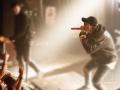Attila_Munich_Backstage_∏wearephotographers (7)