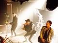 Attila_Munich_Backstage_∏wearephotographers (9)