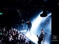 Attila_Munich_Backstage_∏wearephotographers (31)