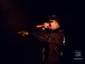 Attila_Munich_Backstage_∏wearephotographers (8)
