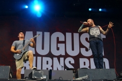 august_burns_red_-_with_full_force_2012_272