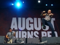 august_burns_red_auf_dem_with_full_force_2012_11_20120705_1337725404