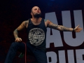 august_burns_red_auf_dem_with_full_force_2012_13_20120705_2044127108