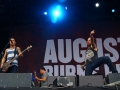 august_burns_red_auf_dem_with_full_force_2012_16_20120705_1911456080