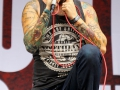 august_burns_red_auf_dem_with_full_force_2012_17_20120705_2006797104