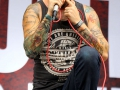 august_burns_red_auf_dem_with_full_force_2012_18_20120705_1587868963