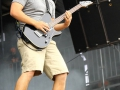 august_burns_red_auf_dem_with_full_force_2012_3_20120705_1425576098