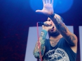 august_burns_red_auf_dem_with_full_force_2012_4_20120705_1970823878