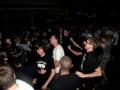 bane_-_hell_on_earth_tour_2011_jena_13_20110910_2094177098