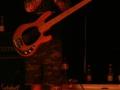bane_-_hell_on_earth_tour_2011_jena_21_20110910_1035732858