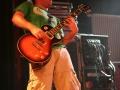 bane_-_hell_on_earth_tour_2011_jena_25_20110910_1581950785
