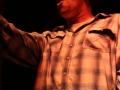 bane_-_hell_on_earth_tour_2011_jena_5_20110910_1464260497
