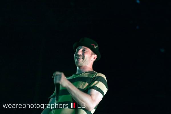 beatsteaks_auf_dem_chiemsee_rocks_festival_2012_16_20120824_1219198250