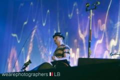 beatsteaks_-_chiemsee_rock_2012_342