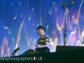 beatsteaks_auf_dem_chiemsee_rocks_festival_2012_10_20120824_1962048133