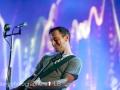beatsteaks_auf_dem_chiemsee_rocks_festival_2012_11_20120824_1620282370