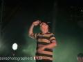 beatsteaks_auf_dem_chiemsee_rocks_festival_2012_12_20120824_1567662574