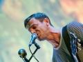 beatsteaks_auf_dem_chiemsee_rocks_festival_2012_13_20120824_1808591474