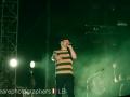 beatsteaks_auf_dem_chiemsee_rocks_festival_2012_15_20120824_1416063165