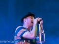 beatsteaks_auf_dem_chiemsee_rocks_festival_2012_18_20120824_1347824309
