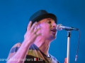 beatsteaks_auf_dem_chiemsee_rocks_festival_2012_19_20120824_1093560306