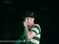 beatsteaks_auf_dem_chiemsee_rocks_festival_2012_1_20120824_1208254208