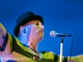 beatsteaks_auf_dem_chiemsee_rocks_festival_2012_20_20120824_1876367178