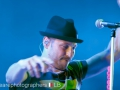 beatsteaks_auf_dem_chiemsee_rocks_festival_2012_21_20120824_1010850161