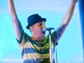 beatsteaks_auf_dem_chiemsee_rocks_festival_2012_22_20120824_1742892554