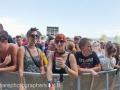 beatsteaks_auf_dem_chiemsee_rocks_festival_2012_24_20120824_1890480188