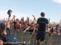 beatsteaks_auf_dem_chiemsee_rocks_festival_2012_25_20120824_1245279057