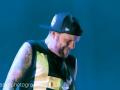 beatsteaks_auf_dem_chiemsee_rocks_festival_2012_4_20120824_1137234698