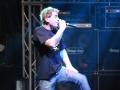 betontod_beim_fek9_die_deutschrock_monster_2011_in_geiselwind_4_20111004_1299939399