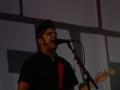 billy_talent_bei_rock_am_ring_2012_3_20120605_1106949398