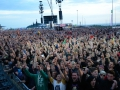 billy_talent_bei_rock_am_ring_2012_5_20120605_1545996587