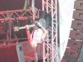 biohazard_auf_dem_reload_festival_2012_7_20120702_1173236137
