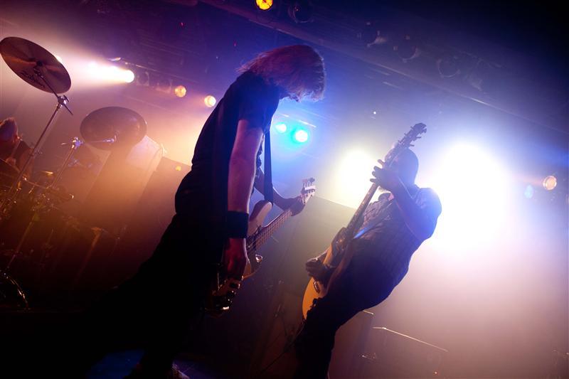 black_spiders_im_dezember_2011_in_muenchen_im_backstage_22_20111206_1763810076