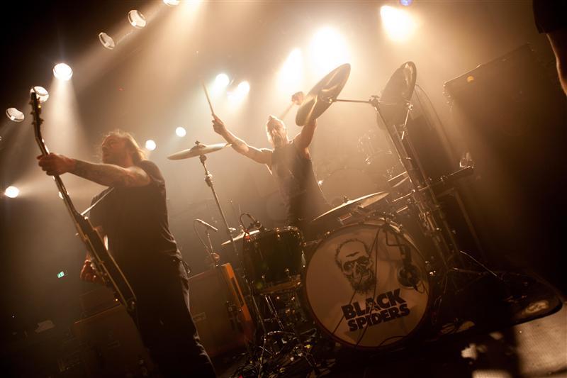 black_spiders_im_dezember_2011_in_muenchen_im_backstage_28_20111206_1905467978