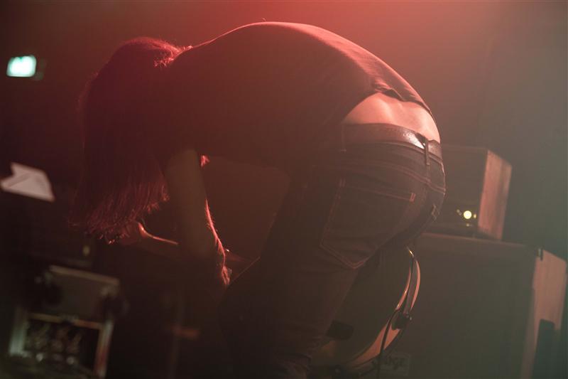 black_spiders_im_dezember_2011_in_muenchen_im_backstage_29_20111206_1631181799