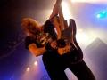 black_spiders_im_dezember_2011_in_muenchen_im_backstage_16_20111206_1001654115